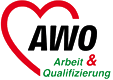 awo-solingen-logo-top-bar