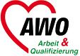 awo-solingen-logo-top-bar